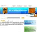 Hide Or Short URL Blue-2 - (MRR)