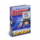 The Newbies Guide To Making Software - (MRR)