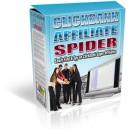 ClickBank Affiliate Spider