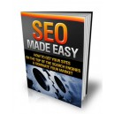 Search-Engine-Optimization-Made-Easy - (MRR)