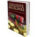 Explosive Backlinks eBook - (MRR)
