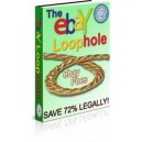 The Ebay Loophole - (MRR)