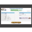 Ad Management Membership - PHP Script