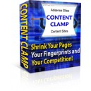 Content Clam Software - (MRR)