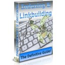 Indexing and Link building - (MRR)