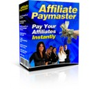 Affiliate PayMaster - (MRR)