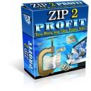 Zip2profit