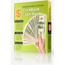 Clickbank Cash Raider - (MRR)