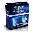 QR-WP Tagz - (MRR)