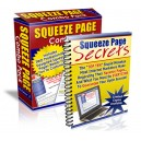 Squeeze Page Profit System - (MRR)