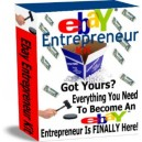 "Ebay Entrepreneur Kit ""new Version"" - (MRR)"