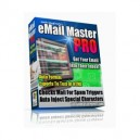 Email Master Pro Software - (MRR)