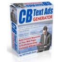 CB Text Ads Generator - (MRR)