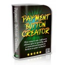 Payment Button Creator -(MRR)