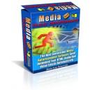 Media Autoresponder - (MRR)