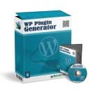 WP Plugin Generator