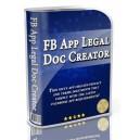 FB Legal Doc Creator