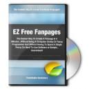 EZ Free Fanpages Video Course