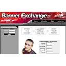 Banner Exchange Script