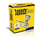 Squeeze Buzz Generator, Crank Out Squeeze Pages On Instant Demand