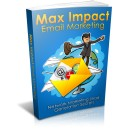 Max Impact Email Marketing