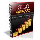 Silo Profits