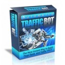 Automatic Traffic Bot - The Biggest Yahoo! Secret