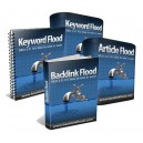 Backlink Flood Seo Software Tools