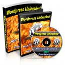 Install Wordpress: Video Course How To Use Wordpress