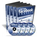 Getting Facebook Traffic - Who Wants To Exploit Facebooks?
