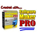 Software Maker Pro - Create Your Own Software