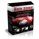 Red Zone CPA System - The Drop-Dead Simple Method