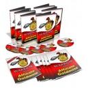Warrior Plus - Affiliate Goldmine Video Training Series
