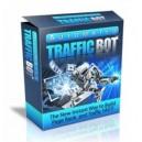 Automatic Traffic Bot - The Biggest Yahoo! Secret